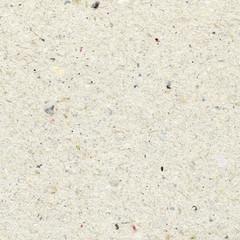 packaging paper texture closeup