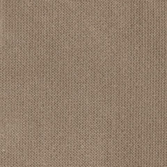 brown textile background