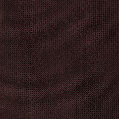 dark brown textile background