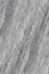 Texture marbre 2 seamless