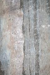 Texture marbre 4
