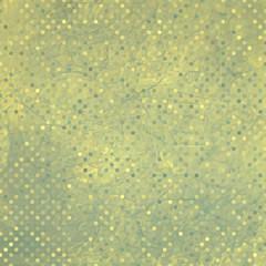 Elegant vintage polka dot texture. EPS 8