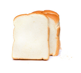Slide bread