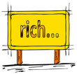 Reichtung - rich...