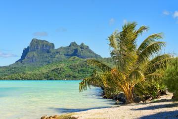 Französisch-Polynesien-Bora-Bora-6811