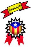Catalunya poster