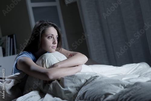 Insomnia - 65666213