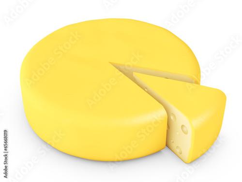 Papiers peints Produit laitier cheese1