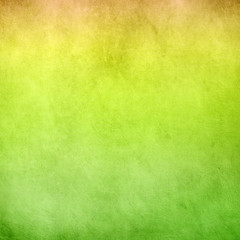Multicolored pastel texture background