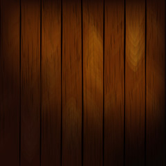 Wooden Background 0007