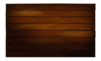 Wooden Background 0013