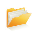 folder - 65677006