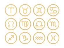 signes du zodiaque tableaux sur toile tableaux et posters. Black Bedroom Furniture Sets. Home Design Ideas