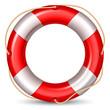 Lifebuoy - 65678247