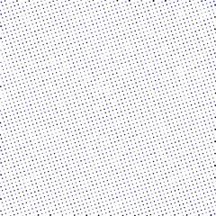 dot halftone pattern