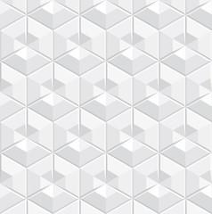 3d_cubes