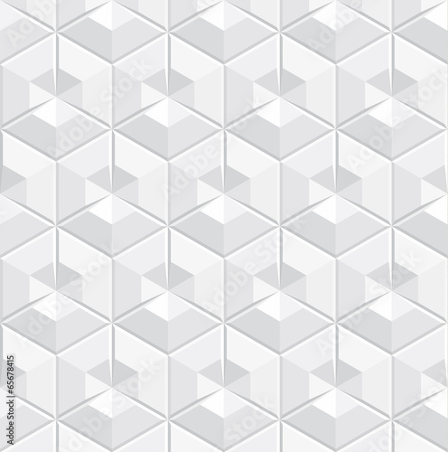 Aluminium Kunstmatig 3d_cubes