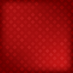 Pixelated gradient background