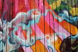 hotz grafitti - 65687444