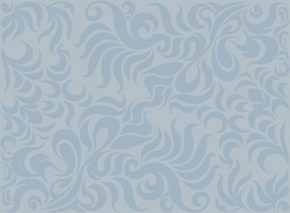 Gray pattern abstract background