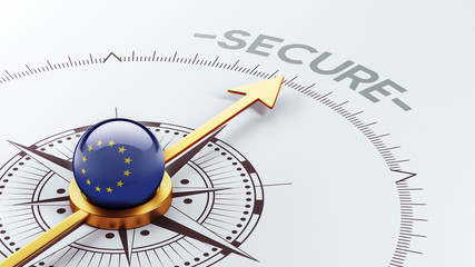 European Union  Secure Concept