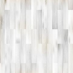 Loft wooden parquet flooring. + EPS10