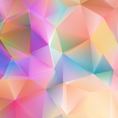 Abstract background for design template. + EPS10