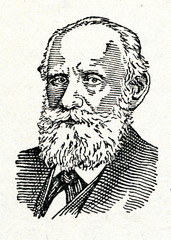 Ivan Pavlov,  Russian physiologist