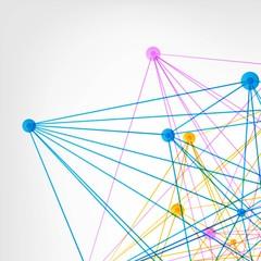 Network concept design