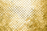 bright background with square shapes - 65710867