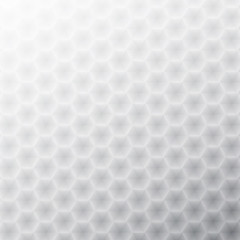 White abstract geometric background.  + EPS8