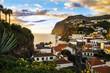 Câmara de Lobos, Madeira Island - 65713472
