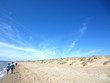 Costa Blanca Playa de la Marina Alicante