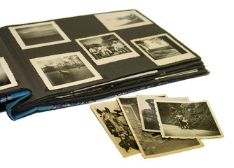 alte fotografien vom krieg