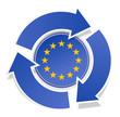 Symbol Europa
