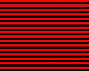 fond rouge et noir Toulon rugby