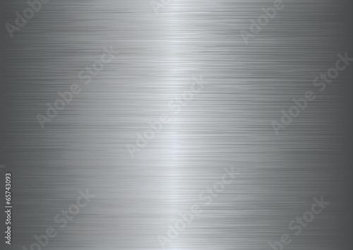 Metal texture - 65743093