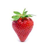 Fototapety strawberries