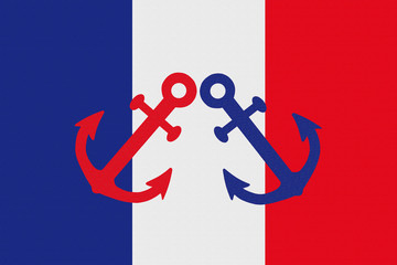France Marine nationale