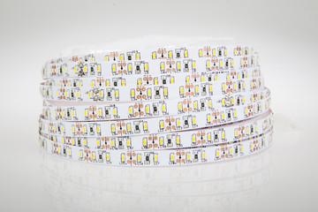 LED garland, strip