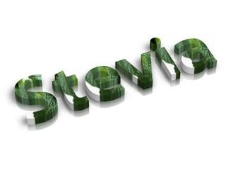 Stevia