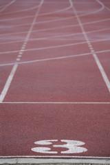 Stedium Track Number Three