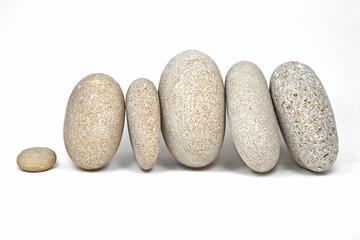 equilibrio de piedras