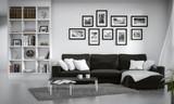 Inneneinrichtung - Interior design - 65755204