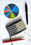 Calculations - 65758858