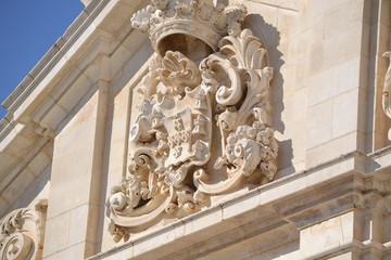 Uniwersytet Coimbra