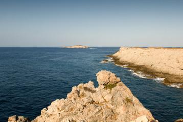 Nord-Zypern Karpazi - Kap Zafer