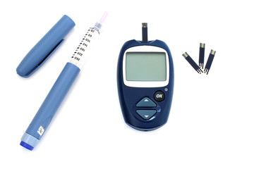 Set diabetic
