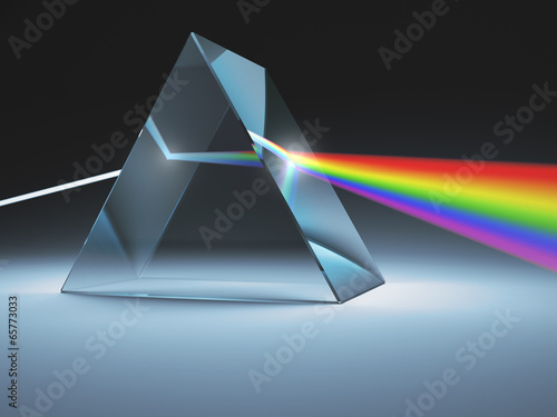 Prism - 65773033