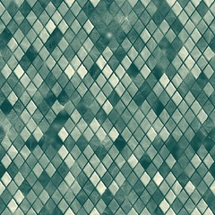 Vintage seamless background.
